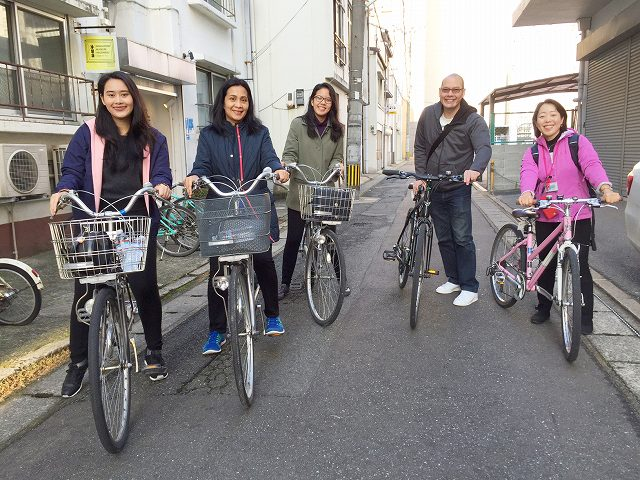 Fukuoka Bike Tour 20161221_fb (1)