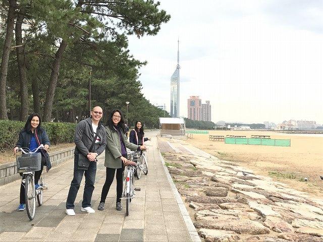 Fukuoka Bike Tour 20161221_fb (4)