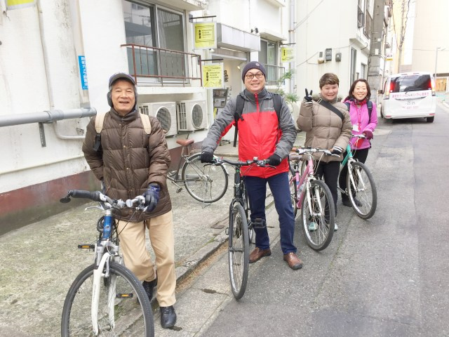 Fukuoka Bike Tour 20170213_fb (1)