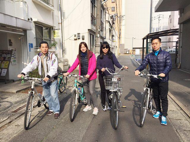 Fukuoka Bike Tour 20170324_fb (1)