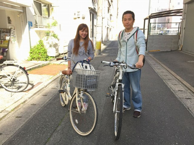 Fukuoka Bike Tour 20170419_fb (1)