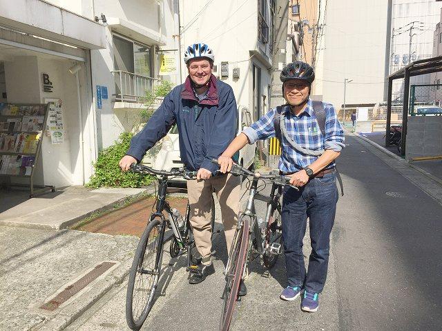 Fukuoka Bike Tour 20170422_fb (1)