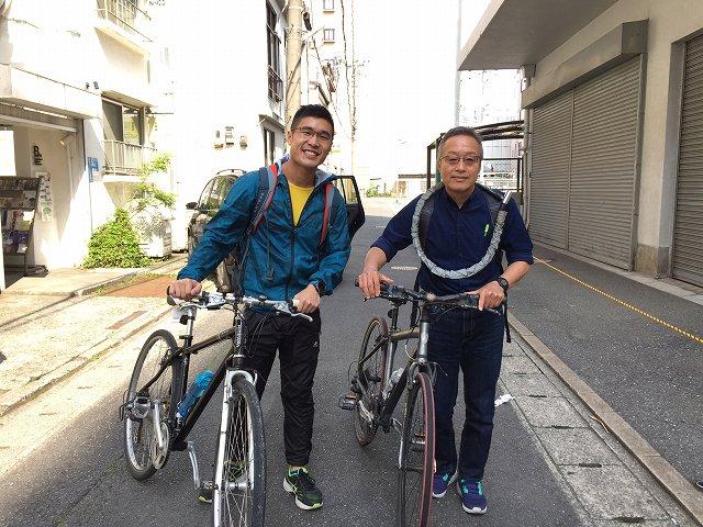 Fukuoka Bike Tour 20170430_fb (1)