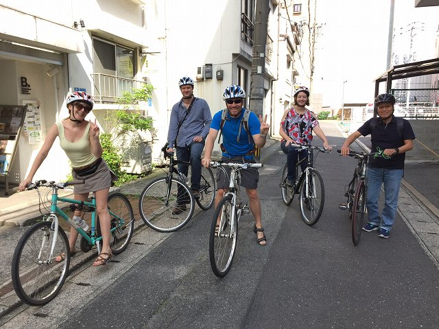 Fukuoka Bike Tour 20170514_fb (1)