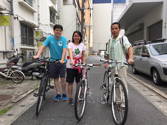 Fukuoka Bike Tour 20170627_fb (1)