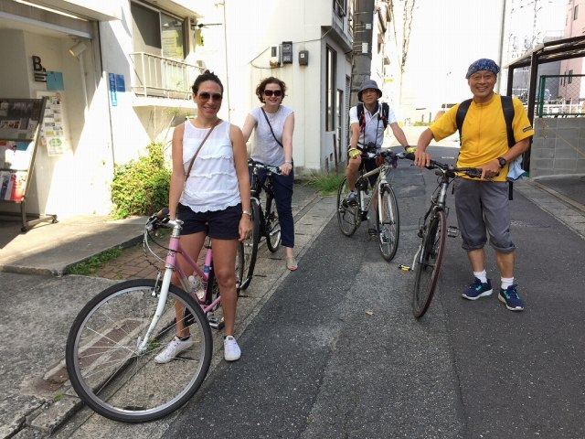 Fukuoka Bike Tour 20170729_fb (1)