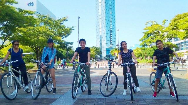 Fukuoka Bike Tour 20170912_fb (4)