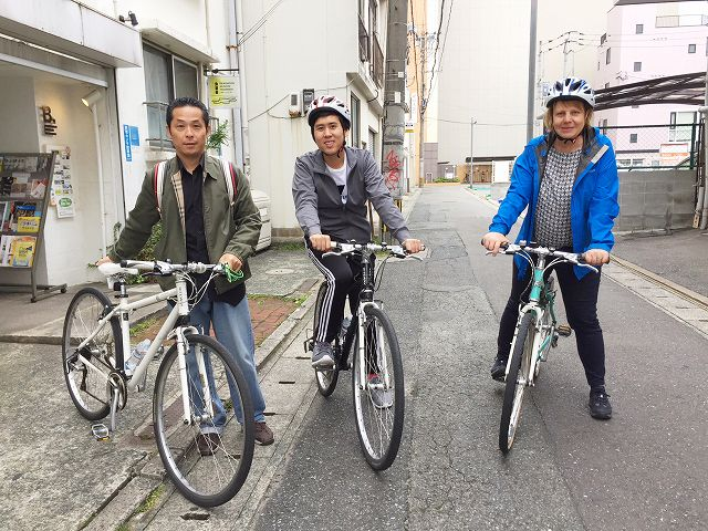 Fukuoka Bike Tour 20171018_fb (1)