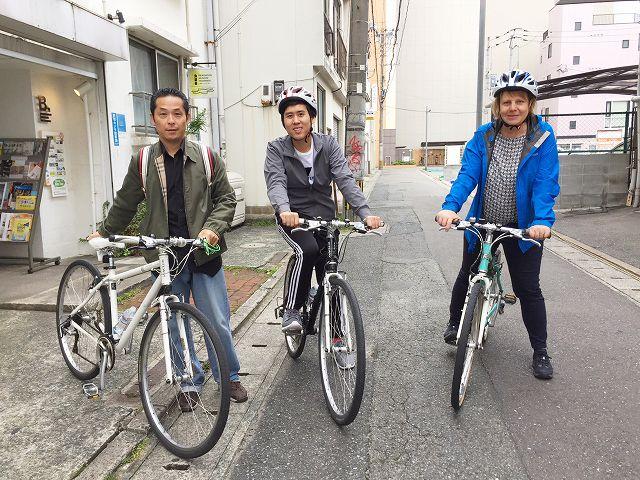 Fukuoka Bike Tour 20171018_fb (1)