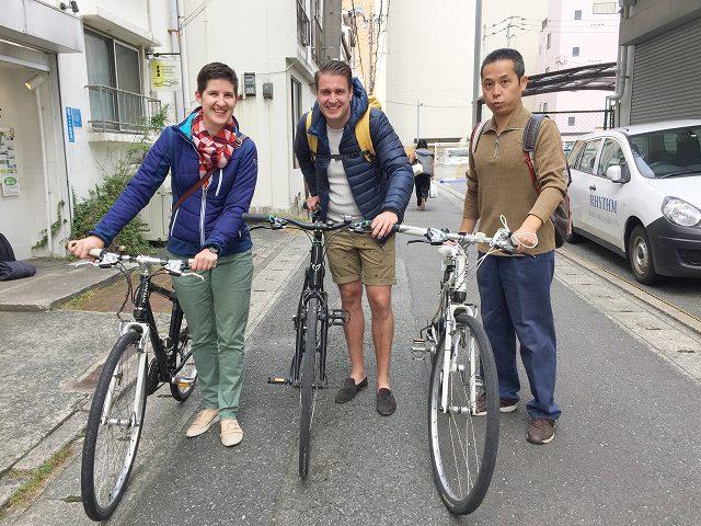 Fukuoka Bike Tour 20171107_fb (1)