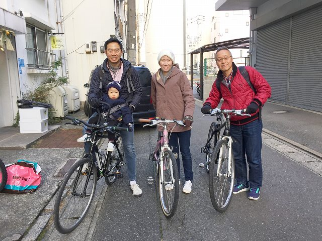 Fukuoka Bike Tour 20180106_fb (1)