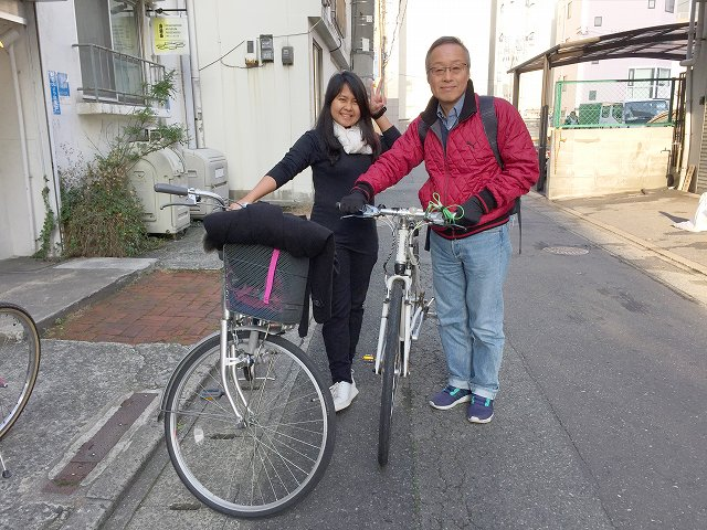 Fukuoka Bike Tour 20180120_fb (1)