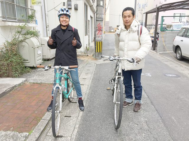 Fukuoka Bike Tour 20180209_fb (1)
