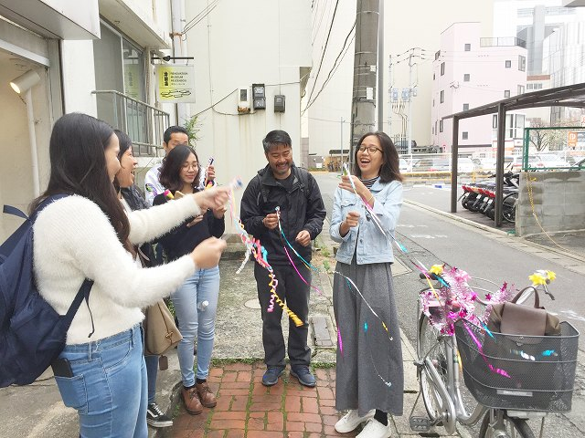 Fukuoka Bike Tour 20180320_fb (2)