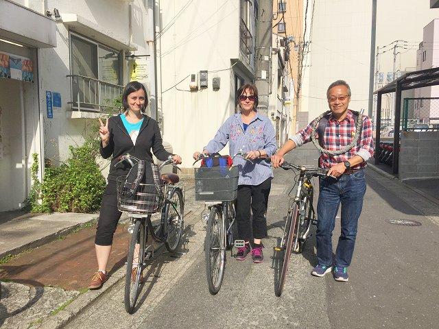 Fukuoka Bike Tour 20180401_fw (1)