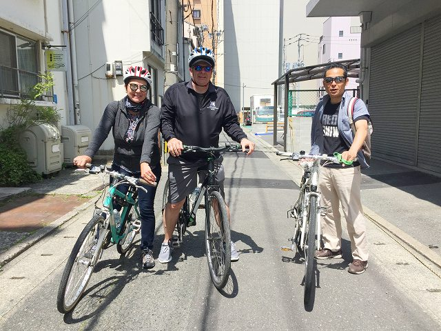 Fukuoka Bike Tour 20180427_fb (1)