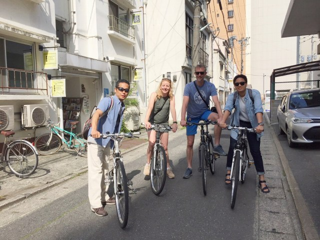 Fukuoka Bike Tour 20180501_fb (1)