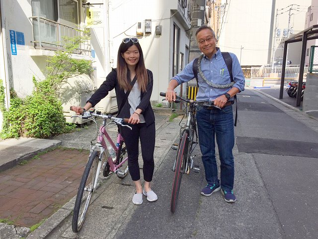 Fukuoka Bike Tour 20180505_fb (1)