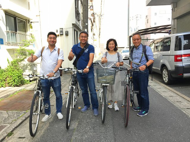Fukuoka Bike Tour 20180512_fb (1)