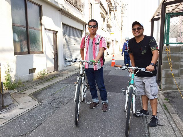 Fukuoka Bike Tour 20180514_fb (1)