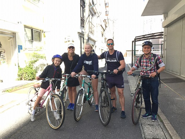 Fukuoka Bike Tour 20180520_fb (1)