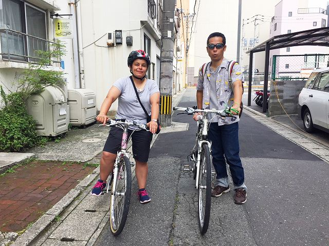 Fukuoka Bike Tour 20180607_fb (1)