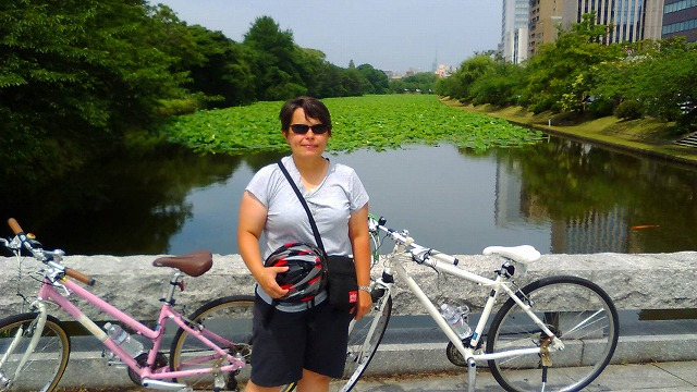 Fukuoka Bike Tour 20180607_fb (4)