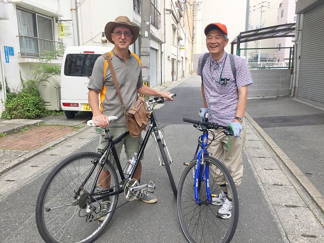 Fukuoka Bike Tour 20180717_fb (1)