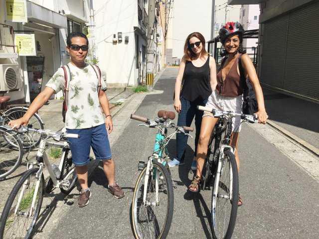 Fukuoka Bike Tour 20180810_fb (1)