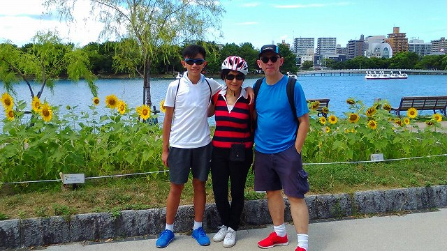 Fukuoka Bike Tour 20180821_fbt (6)
