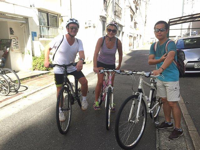 Fukuoka Bike Tour 20180822_fbt (1)