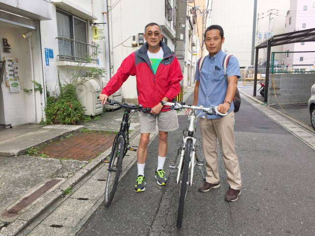 Fukuoka Bike Tour 20180910_fb (1)