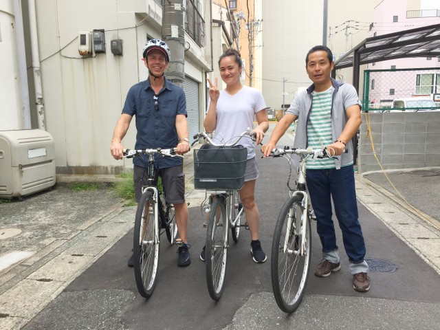 Fukuoka Bike Tour 20180912_fb (1)