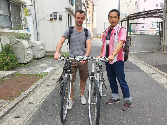 Fukuoka Bike Tour 20180918_fb (1)
