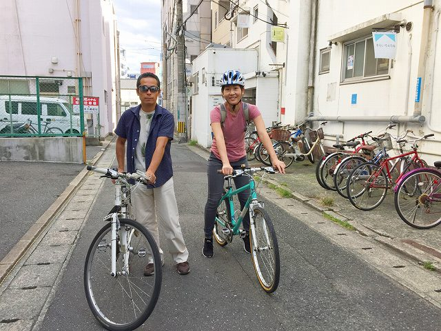 Fukuoka Bike Tour 20180927_fb (1)