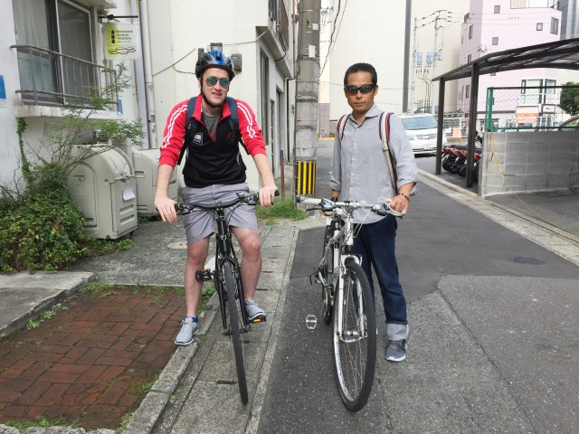 Fukuoka Bike Tour 20181002_fb (1)