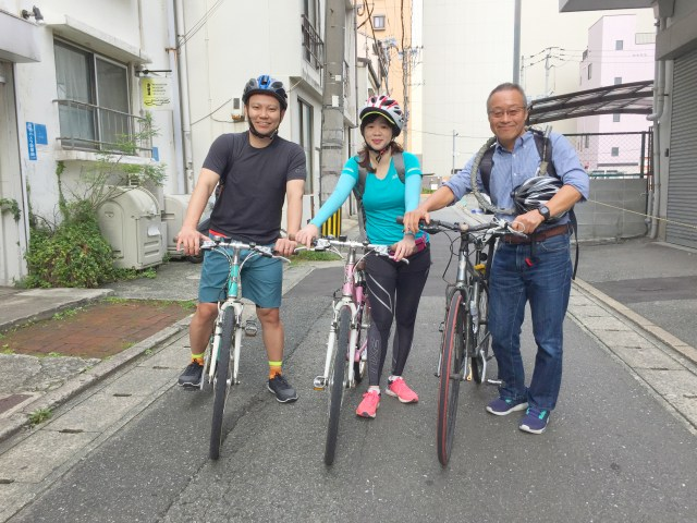 Fukuoka Bike Tour 20181007_fb (1)