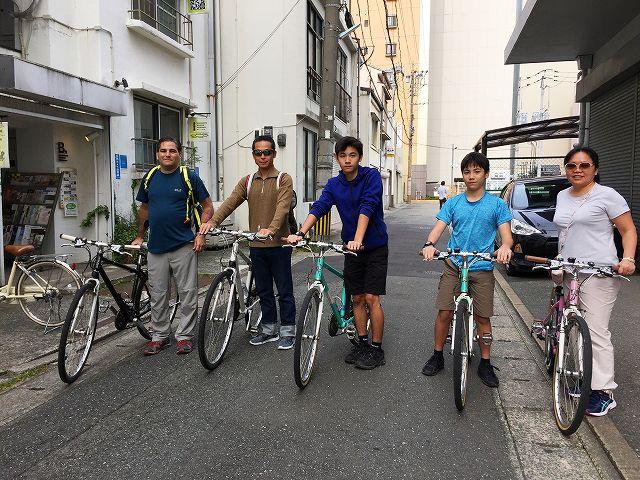 Fukuoka Bike Tour 20181022_fb (1)