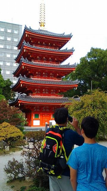 Fukuoka Bike Tour 20181022_fb (4)
