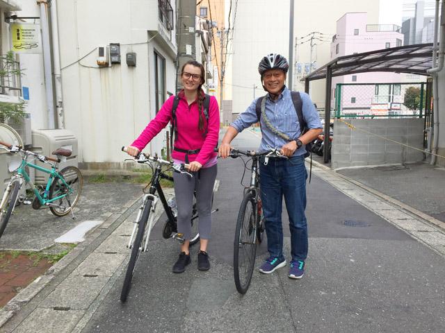 Fukuoka Bike Tour 20181028_fb (1)