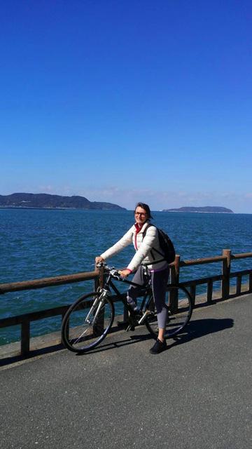 Fukuoka Bike Tour 20181028_fb (2)