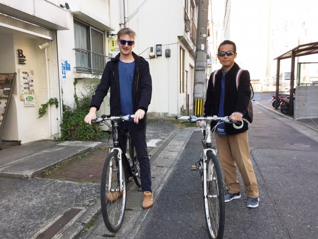 Fukuoka Bike Tour 20181105_fb (1)