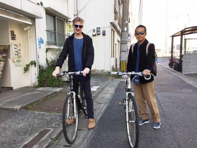 Fukuoka Bike Tour 20181105_fb (1)