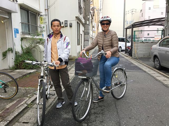 Fukuoka Bike Tour 20181119_fb (1)