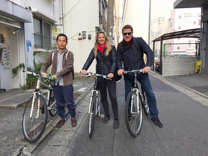 Fukuoka Bike Tour 20181125_fb (1)