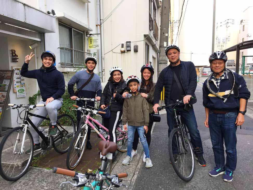 Fukuoka Bike Tour 20181201_fb (1)