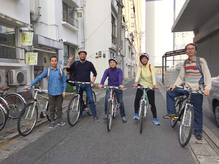 Fukuoka Bike Tour 20181205_fb (1)