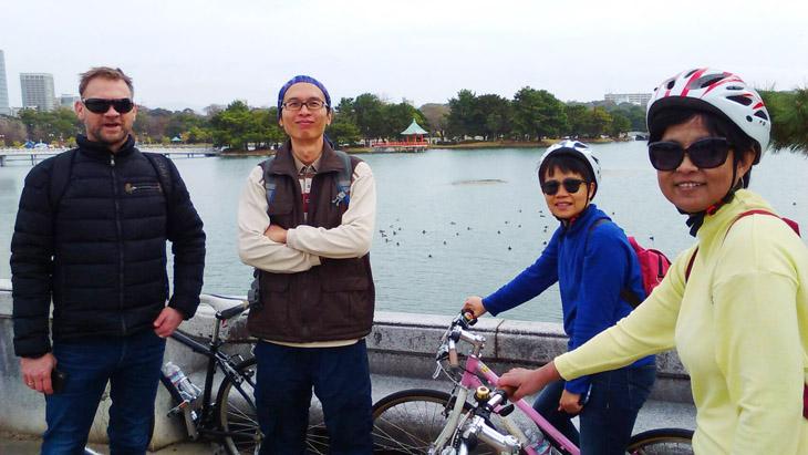 Fukuoka Bike Tour 20181205_fb (14)