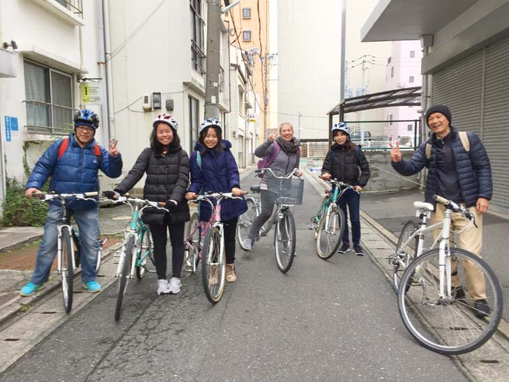Fukuoka Bike Tour 20181212_fb (1)