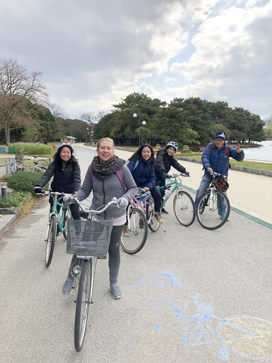 Fukuoka Bike Tour 20181212_fb (3)